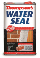 £6.32 off 5L Thompsons Water Seal